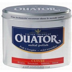 ./images/produits/tn/polish-ouator-special-cuivre_1.jpg